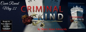 Criminal Kind Cover Reveal Banner
