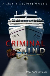 Criminal Kind Front Cover lower res