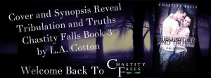 Cover And Synopsis Reveal Banner_zpsiswvqnfi