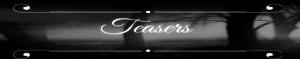Teasers_zpsgu4ixmde