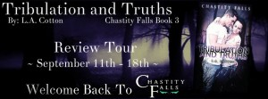 Review Tour Banner