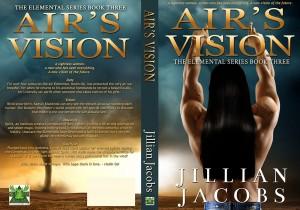 air's-vision final mockup two