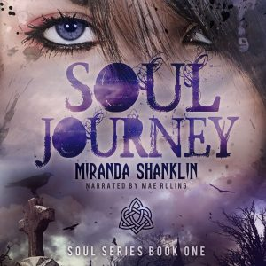 souljourney-shanklin-audio