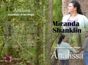 analissa Cover (2)
