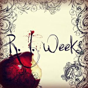 R.L. Weeks